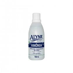 Amoníaco Alyne