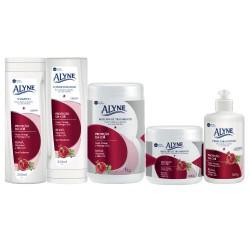 Linha Alyne Proteção da Cor