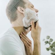 Beleza masculina impulsiona mercado de cosméticos