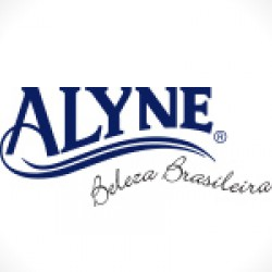 Alyne Cosméticos