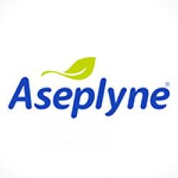 Aseplyne