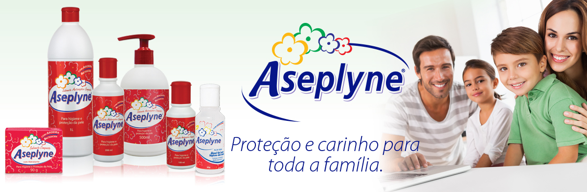 Aseplyne